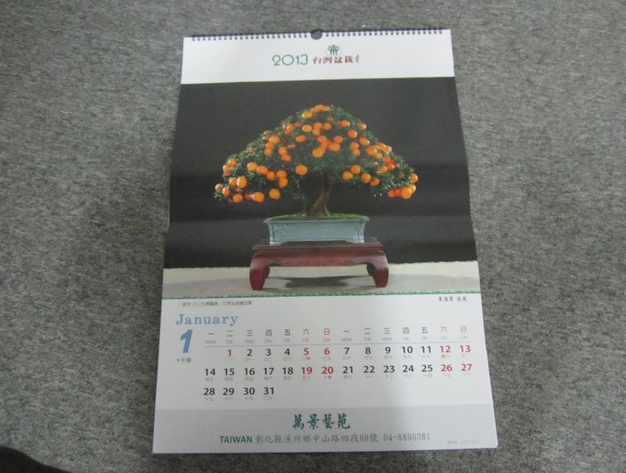 Ngày Vàng Offline Vạn Niên Tùng - giảm giá dụng cụ bonsai từ 50-80%
